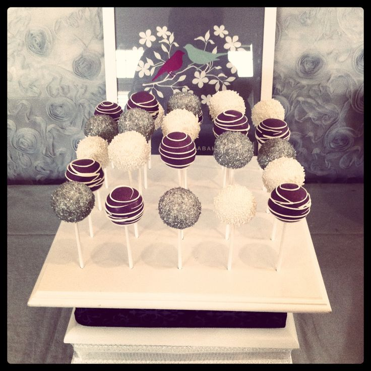bridal shower bachelorette party ideas on pinterest 42 pins. Black Bedroom Furniture Sets. Home Design Ideas