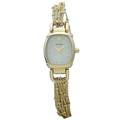 gold chain 300 watches