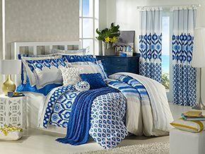 Different types of HomeChoice bedding | Bedding | HomeTalk