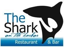 The Shark   OC MD