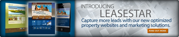 Realpage property management software for your business