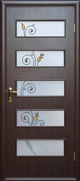 Way cool door!  Home Inspiration  Pinterest