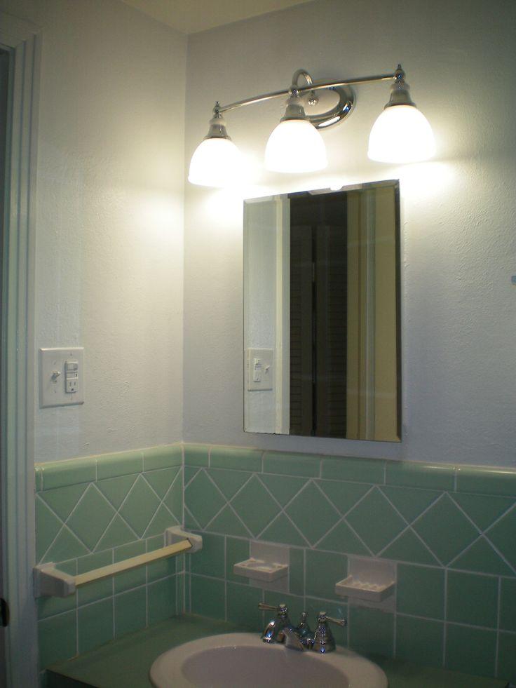 light fixture. Black Bedroom Furniture Sets. Home Design Ideas