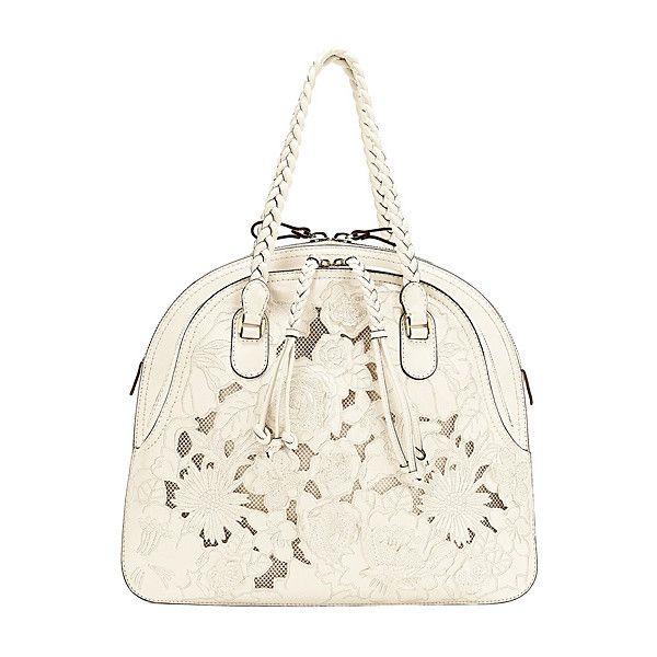 OOOK - Valentino - Women's Bags 2012 Pre-Spring - LOOK 29