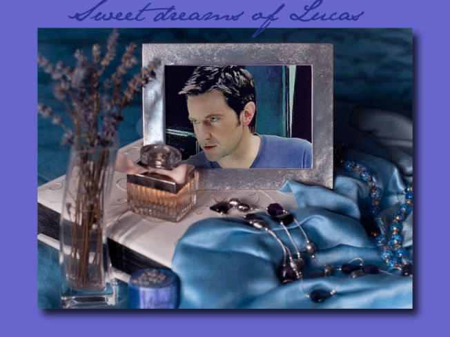 photofunia beautiful - richard armitage