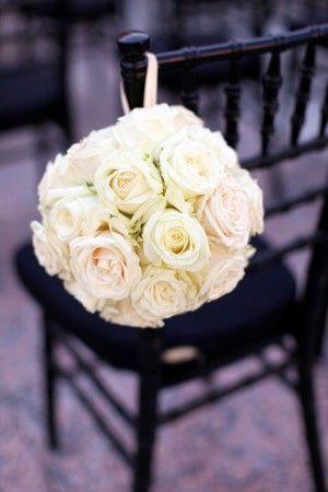 Elizabeth Anne Designs: Classic Nashville War Memorial Wedding