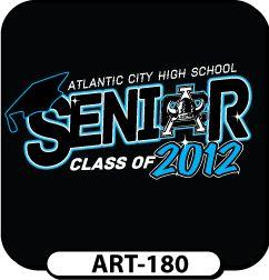senior class t shirt designs senior class t shirts