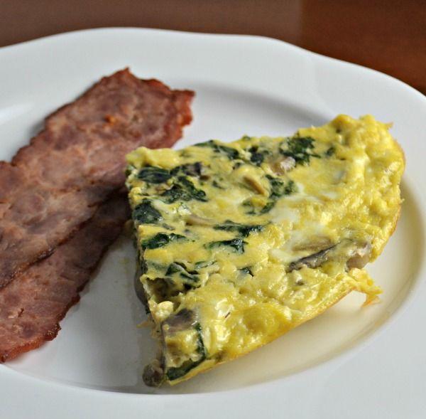 Pin by Cathy LaFayette on Breakfast Foods | Pinterest