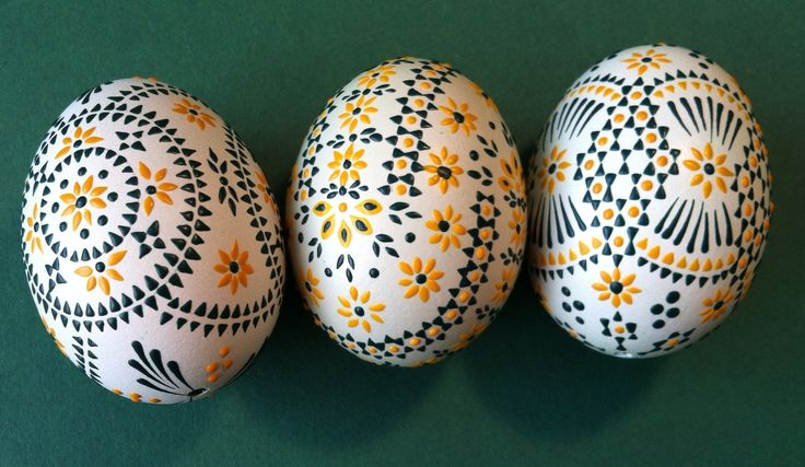 Pin By Jean Hall On Easter Eggs Pinterest