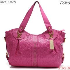 Purses - Discount name brand shoes clothing and accessories at www