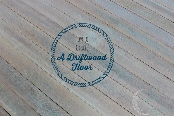 How_to_create_a_driftwood_floor_title
