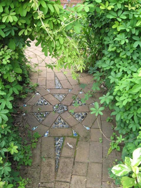 Huntsville Al Botanical Garden Places Spaces Pinterest