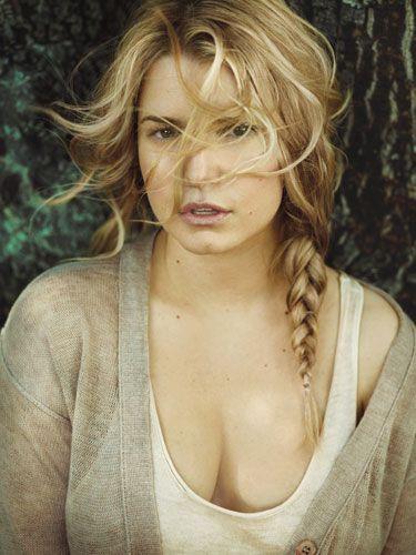 Jessica Simpson | Beautiful People | Pinterest