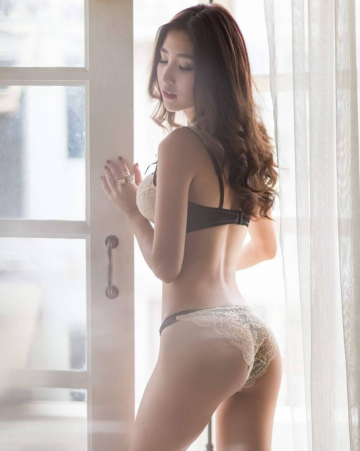 asian orgasm jp18