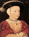Francis, Duke of Brittany. 1518-1536. first son of Francis I of France and Claude of France, Duchess of Brittany,  daughter of Louis XII, King of France, and Anne, Duchess of Brittany. Died at the age of eighteen, no issue.
