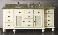 Buy Ziemlich Belita Vanity at Designers Surplus.
