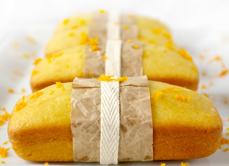 Orange Pound Cake   PANQUES   Pinterest