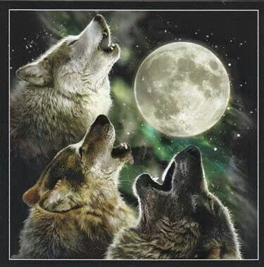 three moons wicca - photo #25