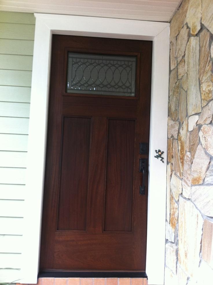 Pin by heckard 39 s door specialties on favorite doors installed pinte - Odl glass door inserts ...