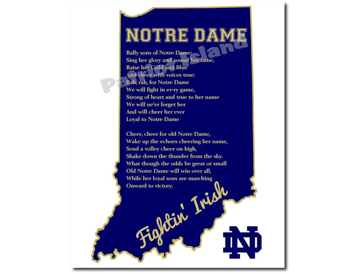 Pin by calin on dream home pinterest for Notre dame home decor