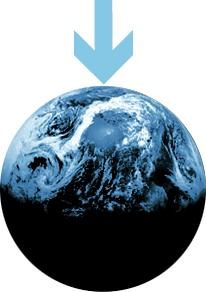 Great website to learn about planets.