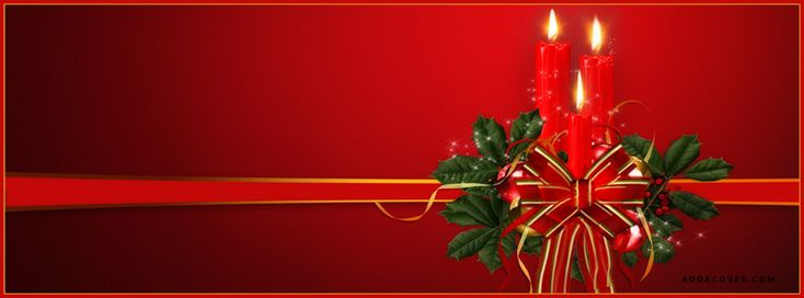 Merry Christmas Facebook Cover CHRISTMAS, WINTER QUOTES, FB - christmas poster template
