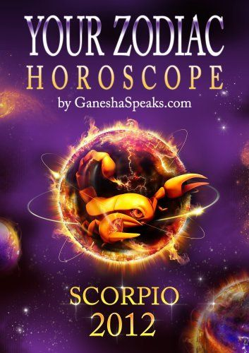 july 4th 2012 astrology