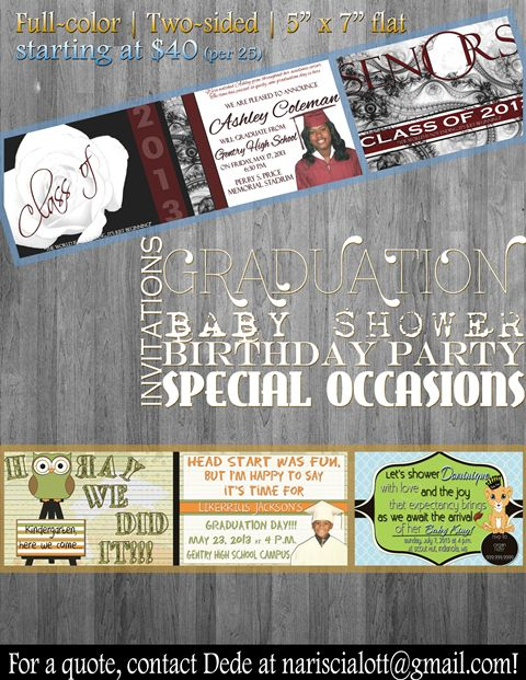 Graduation Invitations Pinterest with perfect invitations ideas