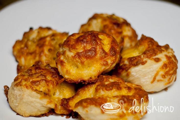Mellark Bakery Cheese Buns   Breads   Pinterest