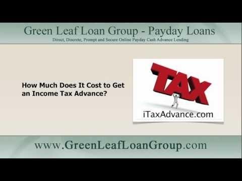Metro payday loans image 5