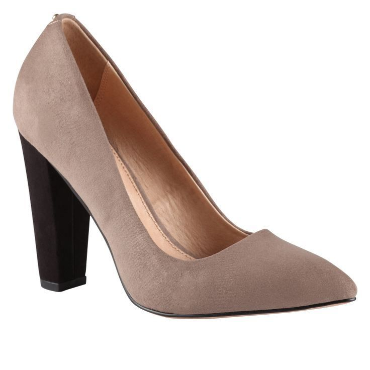 Shop for Sale & Clearance Shoes for Women, Men & Kids   Dillard's at tommudselb.tk Visit tommudselb.tk to find clothing, accessories, shoes, cosmetics & more. The Style of Your Life.