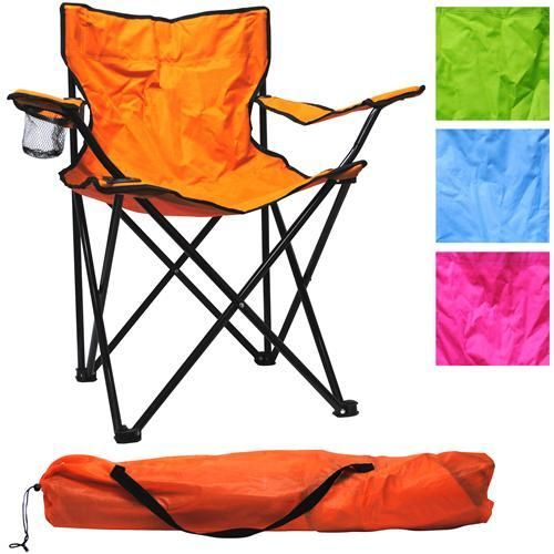 Portable Chairs For Sporting Events Stansport Folding