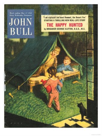 http://cache2.allpostersimages.com/p/LRG/30/3036/IGTBF00Z/posters/john-bull-holiday-tents-camping-adventures-magazine-uk-1950.jpg