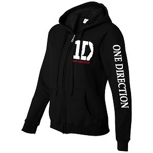 One-Direction-One-Direction-Stacked-Photo-Black-Hoodie.jpg