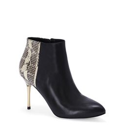 Vince Camuto shoes heels VC SIGNATURE POSH