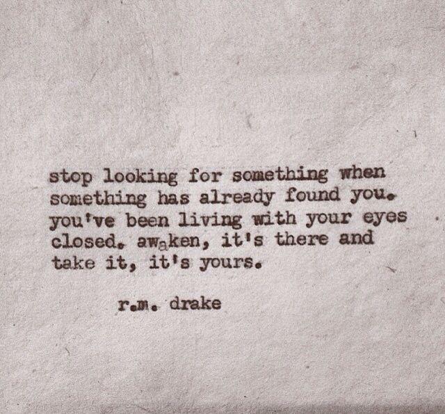 drake Quotes Pinterest
