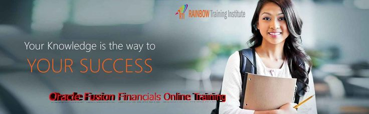 Scm training in bangalore dating