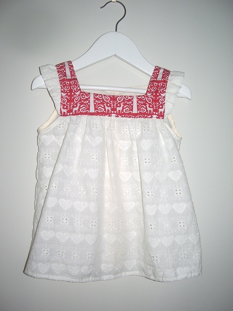 Ideas for a christmas dress girls clothing pinterest