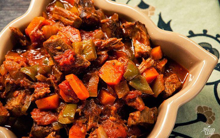 beef brisket texas beef brisket recipe yummly texas beef brisket chili ...