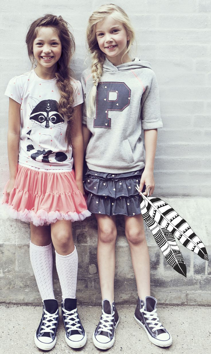 Fashion sites for girls 59