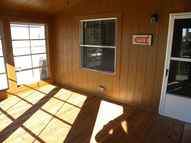 Enclosed Porches On Mobilehomes Joy Studio Design