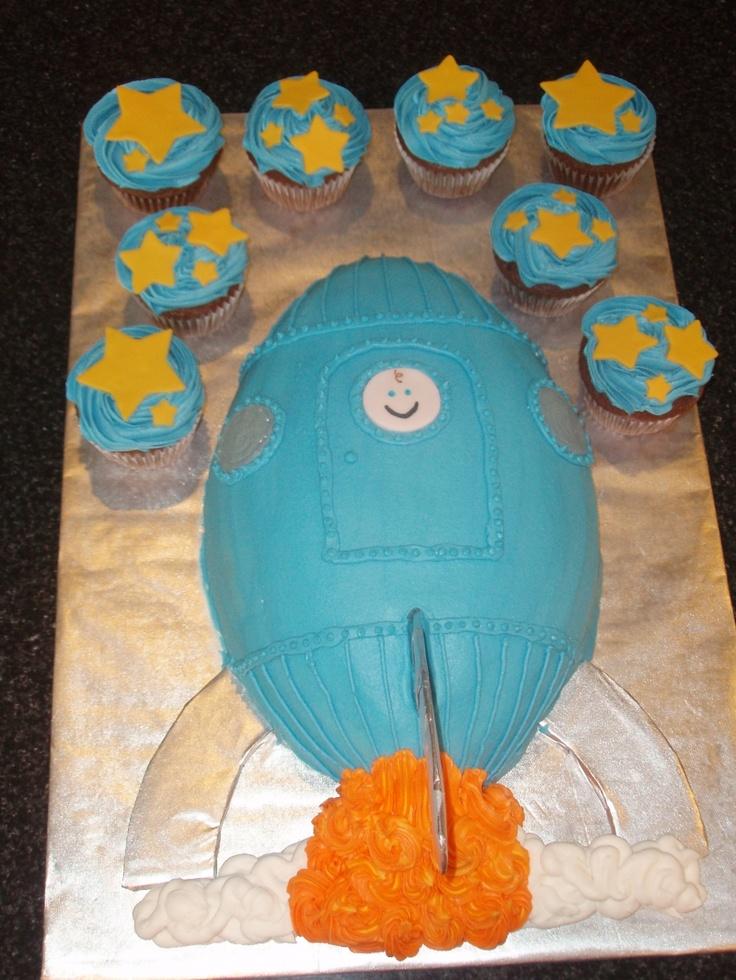 wilton cakes baby shower wilton baby shower cakes