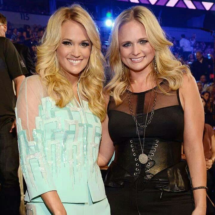 carrie underwood miranda lambert music pinterest