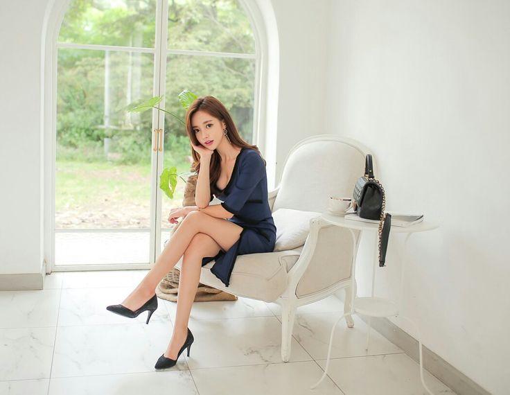 孙允珠(Son Youn Ju) SonYoonJoo Pinterest Sons - fashion editor job description