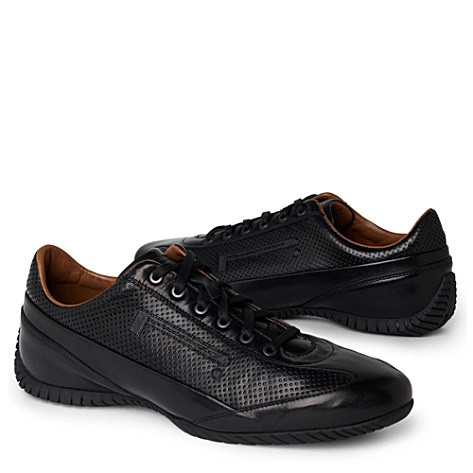 pirelli shoes fashion