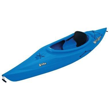 Aruba kayak with paddle at cabela 39 s kayaking pinterest for Cabelas fishing kayak