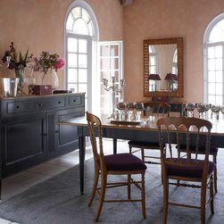 Jacob Dining Room, Grange Furniture  Dining Rooms  Pinterest