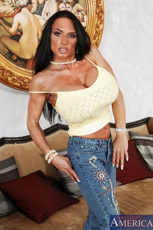 Lisa Lipps Fuck - Free Porn Star Teen