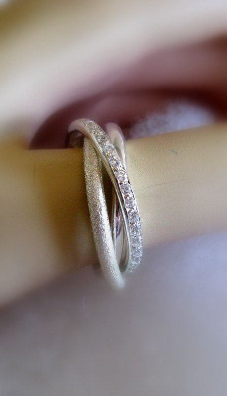 fine jewelry russian wedding bands engagement ring