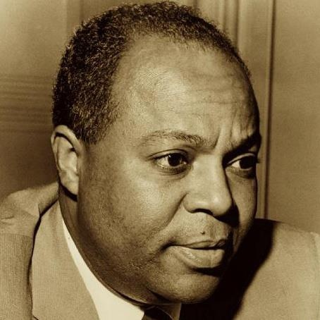 education and james farmer sr James farmer, new york, ny  texas, where his father, james l farmer, sr was a professor at the historically black wiley college farmer devoted his career to civil rights and social justice.